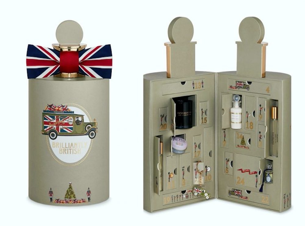 Penhaligons-Advent-Calendar