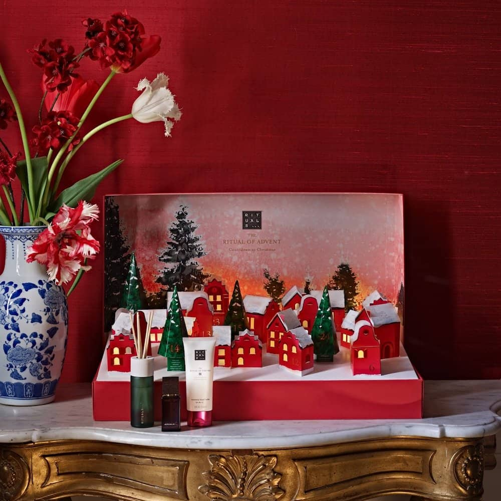 Rituals-3D-Beauty-Advent-Calendar