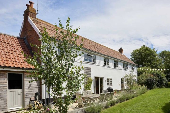 Suffolk-house-swap-1-million