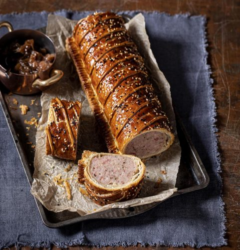 The-Pie-Room-The-Ultimate-Sausage-Roll (1)