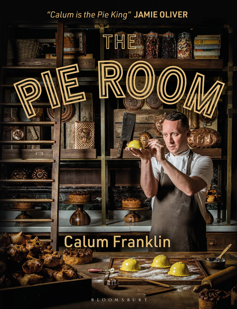 The-Pie-Room-book-cover