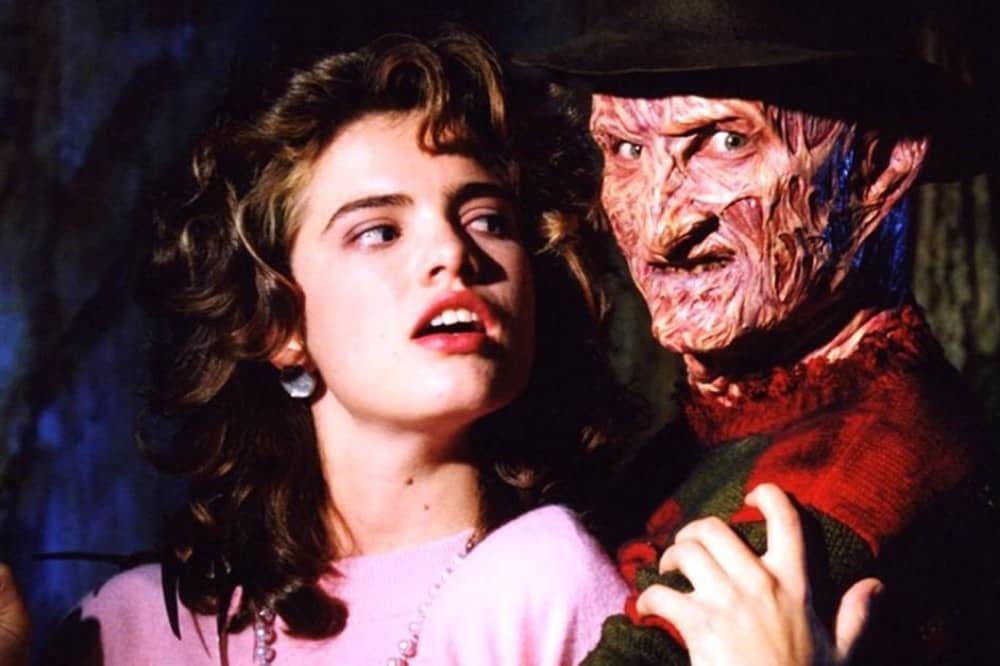 A-Nightmare-on-Elm-Street-Nancy-and-Freddy