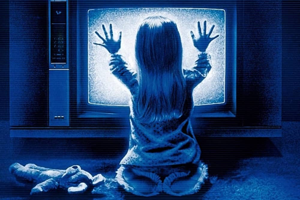 Poltergeist-Movie_