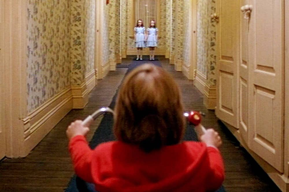 the-shining RedRum