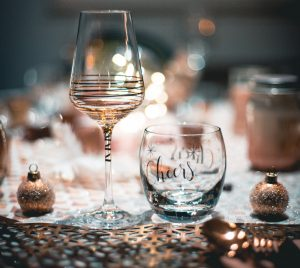 Christmas-wine-Unsplash