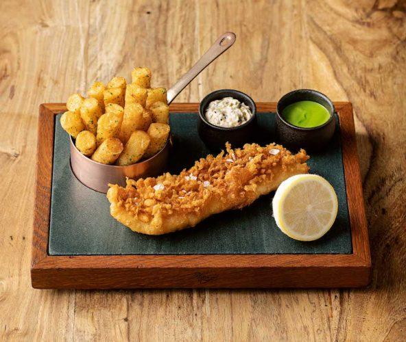 Hand-and-Flowers-Fish-and-Chips