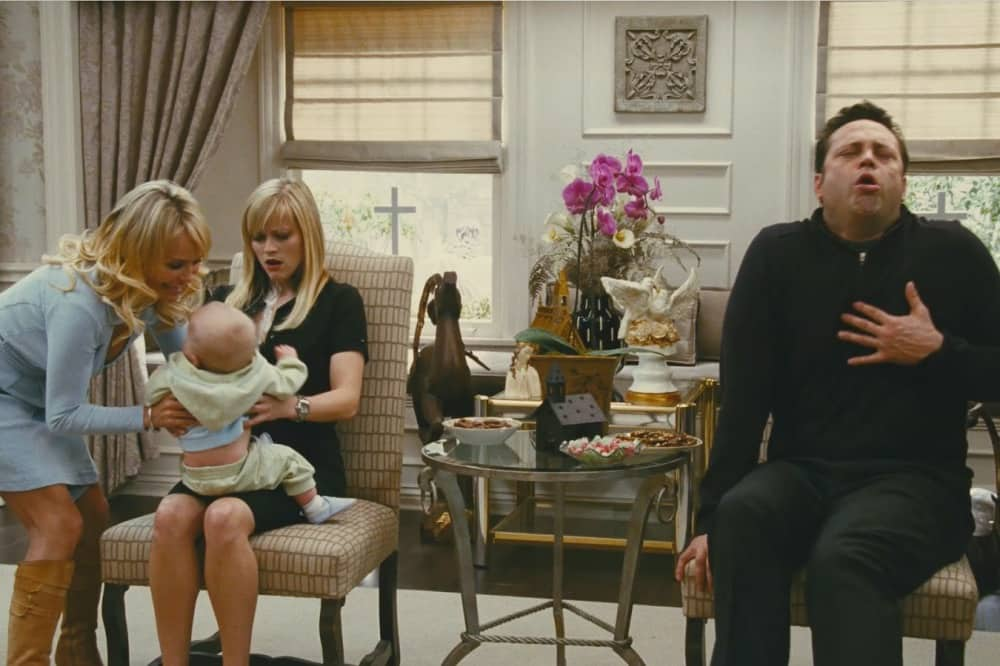 Reese-in-Four-Christmases-reese-witherspoon