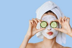 Beauty Facial