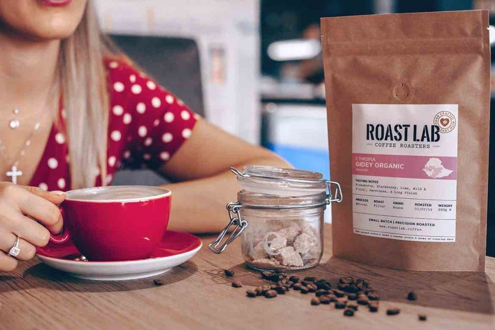 RoastLabCoffeeRoasters