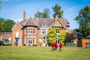 Moulsford