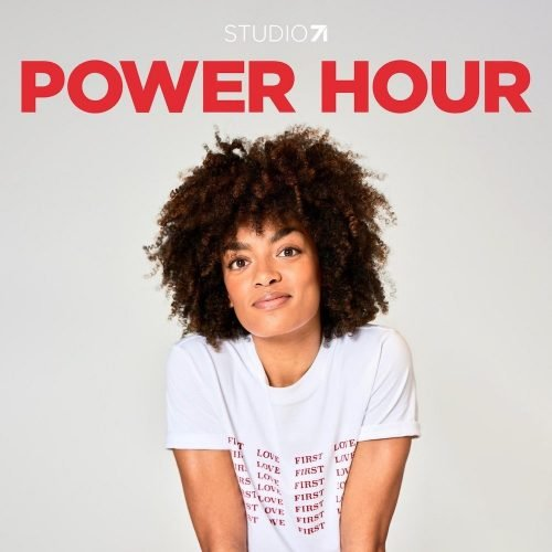 Power Hour Podcast
