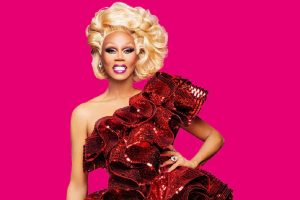 rupaul-no-tex-1
