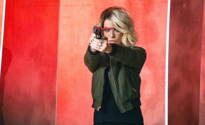 kate-beckinsale-embraces-her-murderous-rage-in-trailer-for-the-action-film-jolt-1